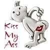kiss-my-ass.jpg