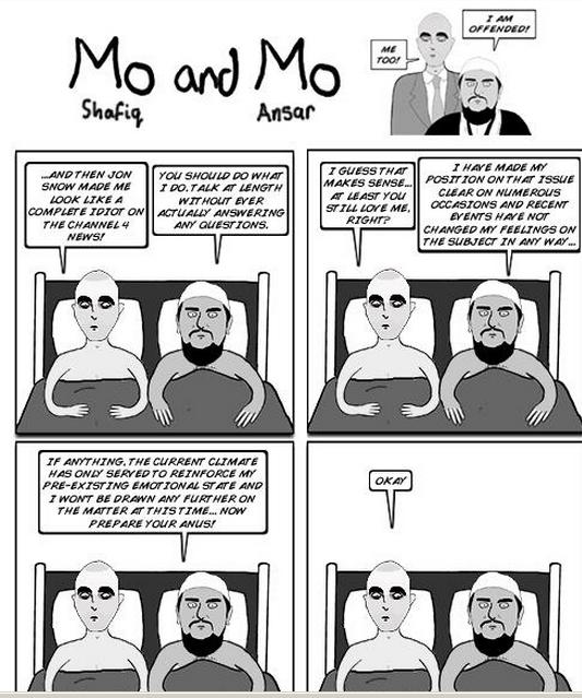 mo and mo 1