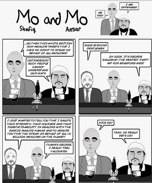 mo and mo 2