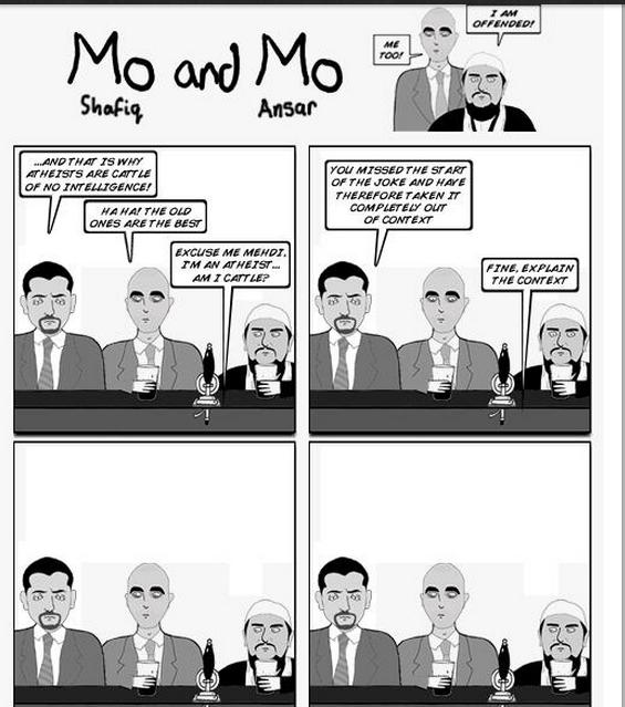 mo and mo 4 part 1
