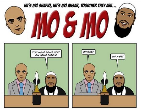 mo and mo 7 part 1