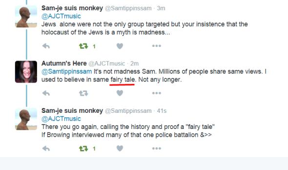 alison holocaust fairy tale