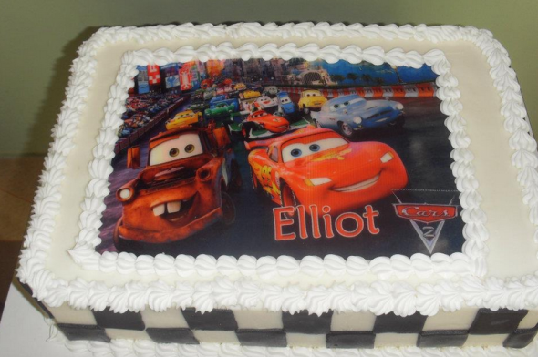 elliot-bday-2nd